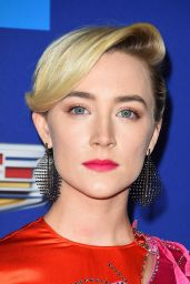 Saoirse Ronan – Palm Springs International Film Festival Awards