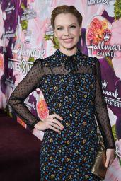 Sarah Jane Morris – Hallmark Channel All-Star Party at the TCA Winter Press Tour in LA