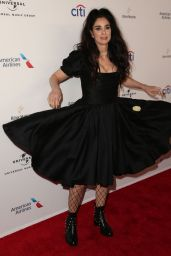 Sarah Silverman – Universal Music Group's Grammy After Party in New York
