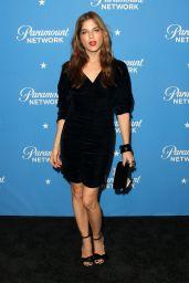 Selma Blair – Paramount Network Launch Party in LA