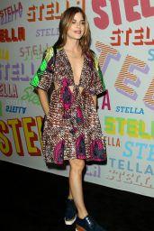 Selma Blair – Stella McCartney Show in Hollywood