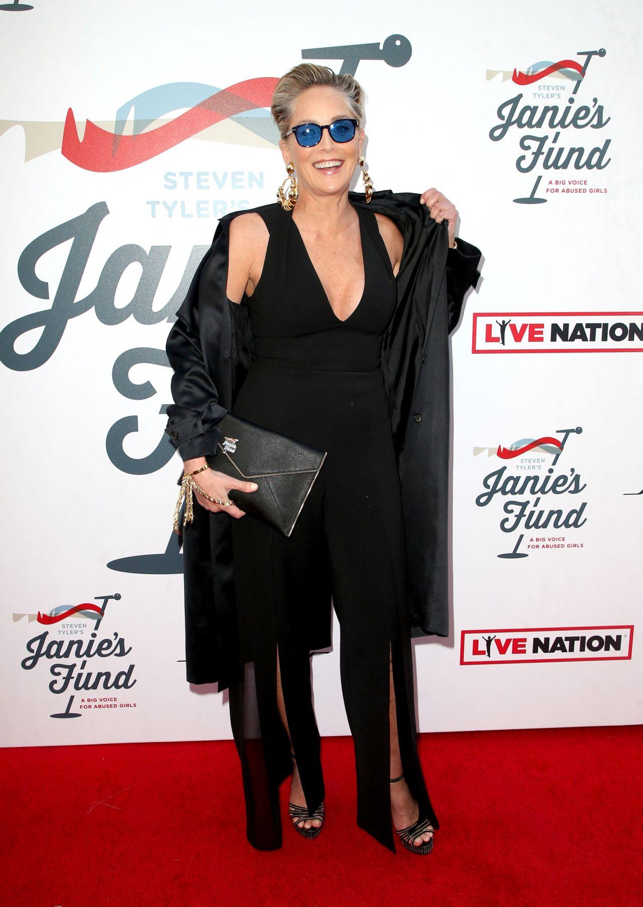 http://celebmafia.com/wp-content/uploads/2018/01/sharon-stone-inaugural-janie-s-fund-gala-grammy-viewing-party-in-la-3.jpg