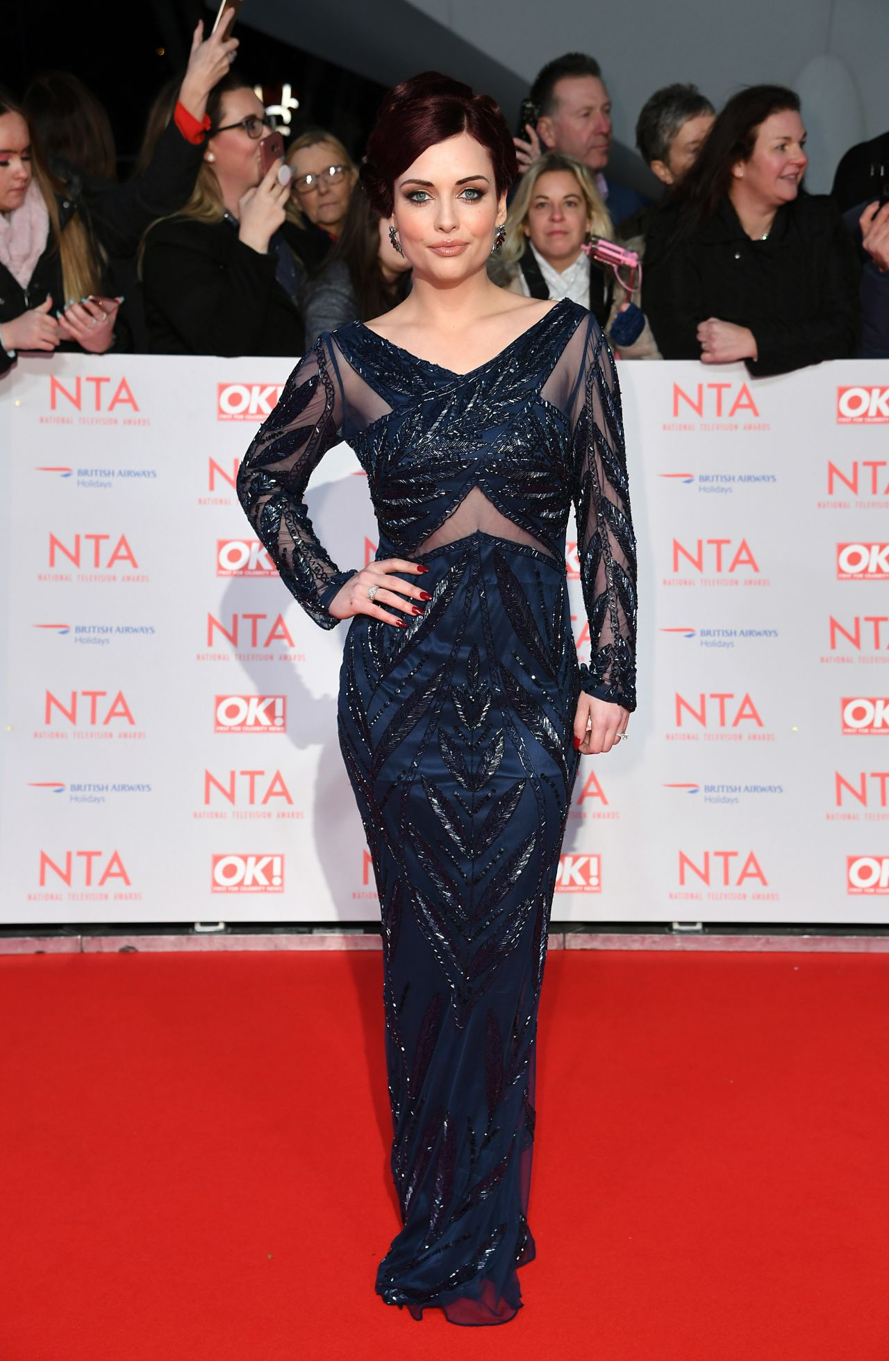Pic Shona McGarty nude (21 photo), Topless, Hot, Boobs, braless 2017