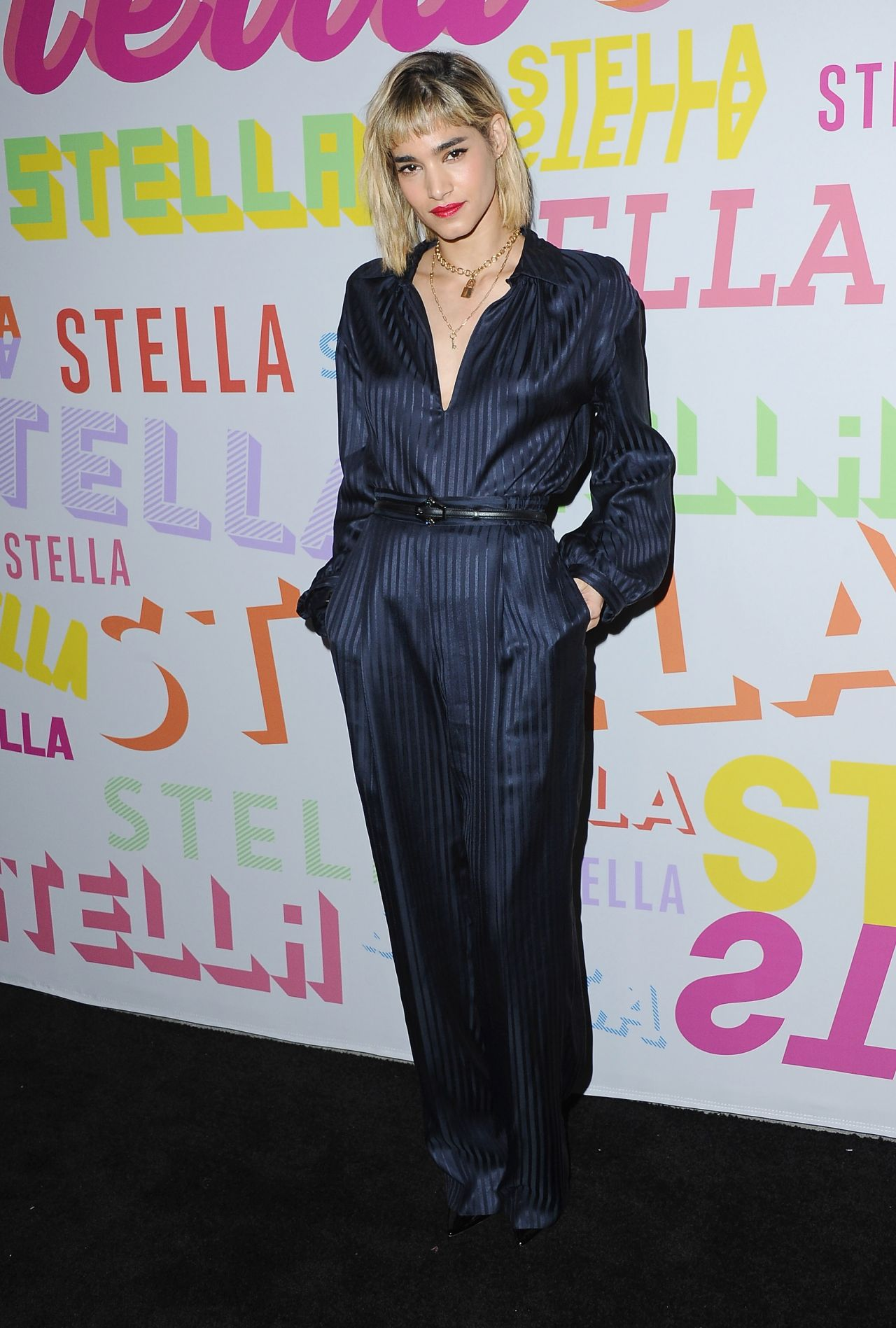 http://celebmafia.com/wp-content/uploads/2018/01/sofia-boutella-stella-mccartney-show-in-hollywood-2.jpg