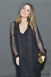 Sophia Bush – Conde Nast & The Women March's Cocktail Party in West Hollywood