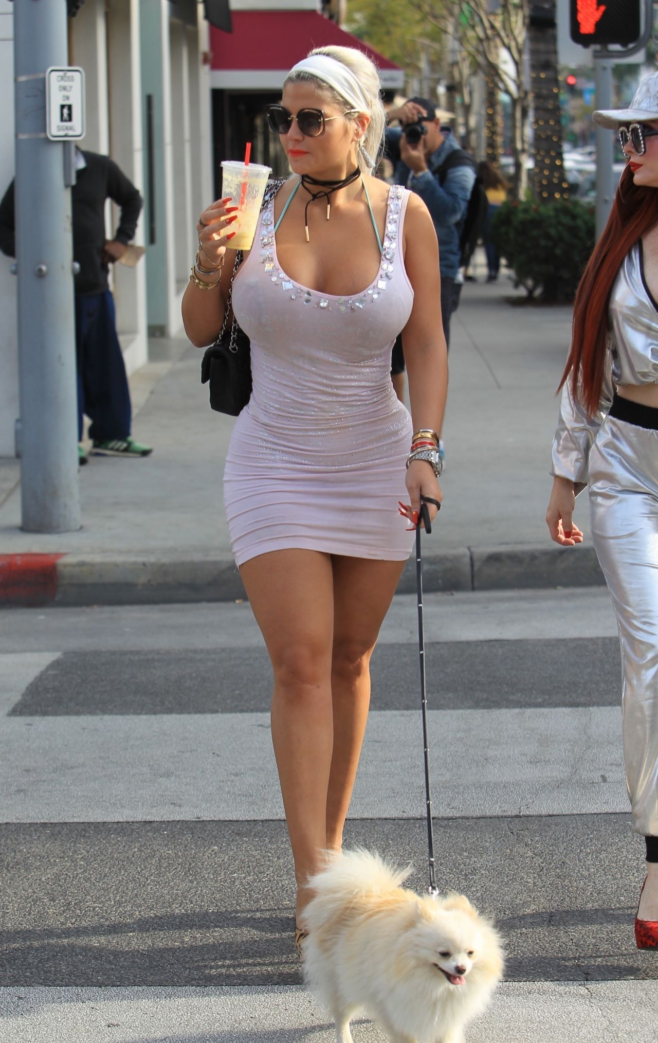Sophia Vegas nudes (72 photos) Hot, 2020, butt