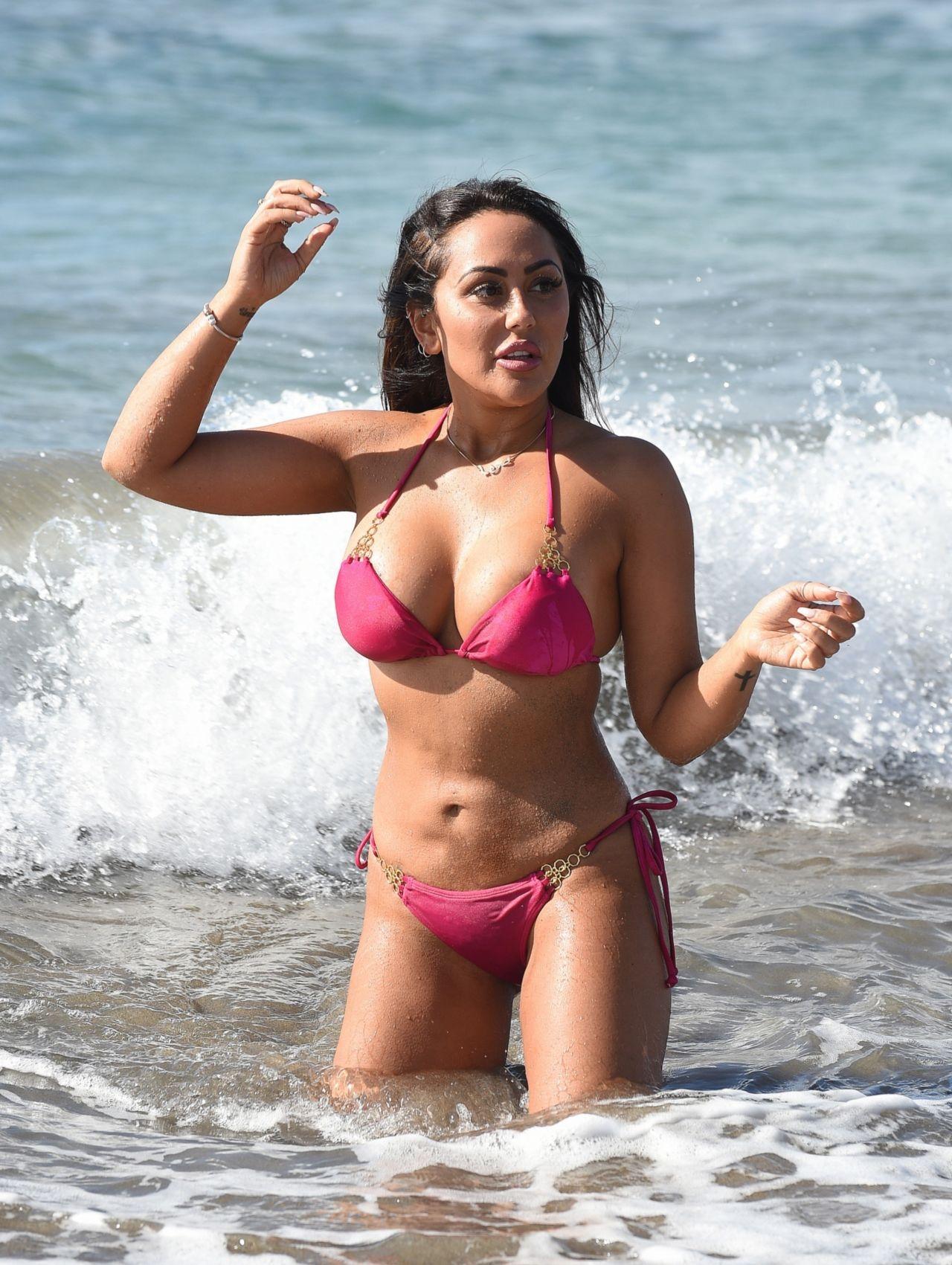 nudes Butt Ella Rose (36 pictures) Paparazzi, Twitter, bra