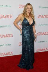 Stormy Daniels - AVN Awards 2018 in Las Vegas