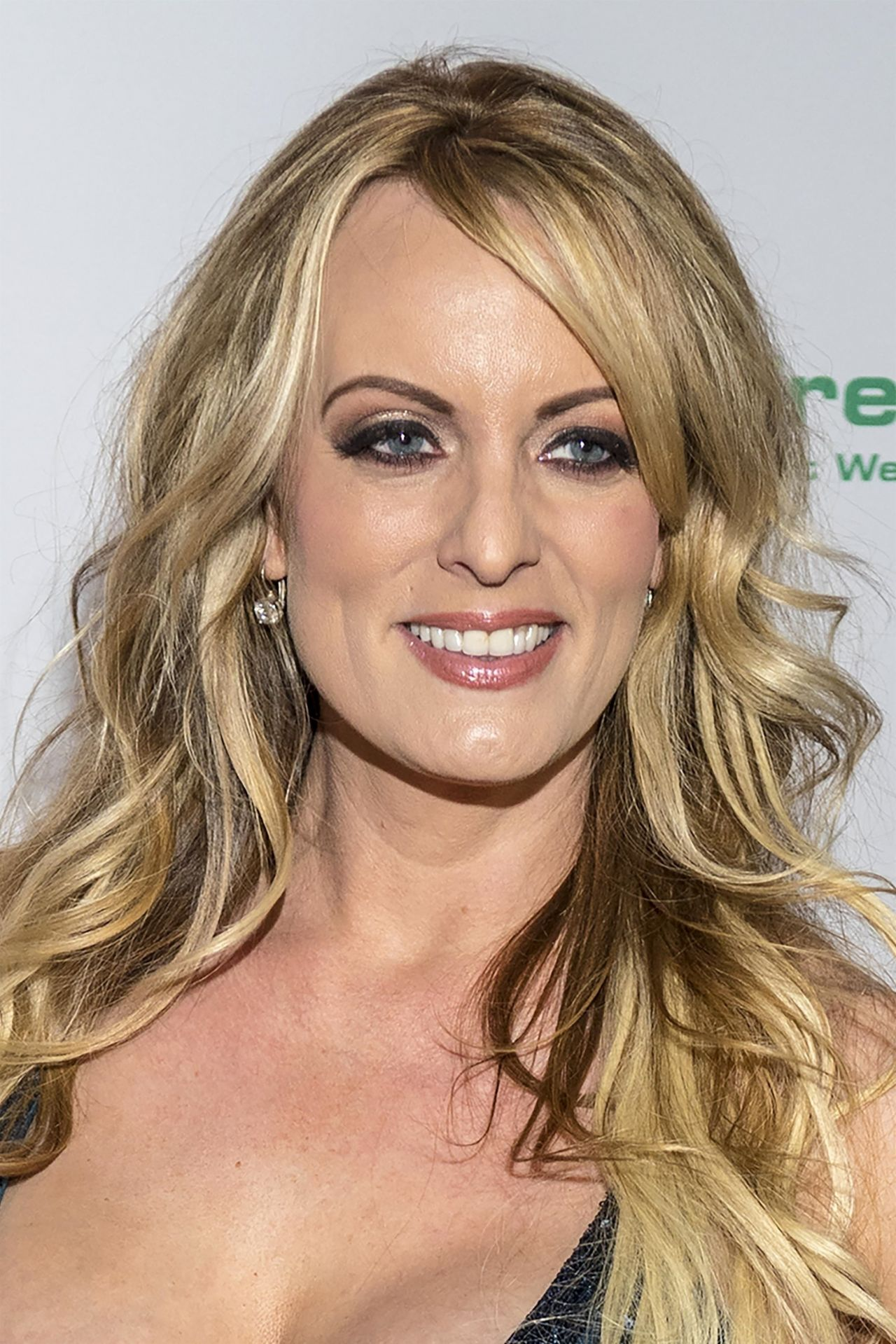 Stormy Daniels - Avn Awards 2018 In Las Vegas-7197