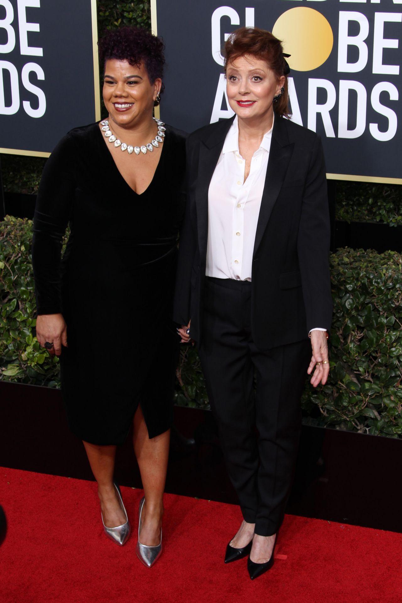 http://celebmafia.com/wp-content/uploads/2018/01/susan-sarandon-golden-globe-awards-2018-5.jpg