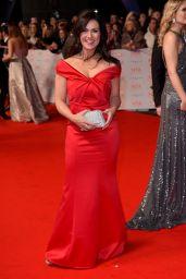 Susanna Reid – 2018 National Television Awards in London