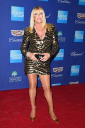 Suzanne Somers – Palm Springs International Film Festival Awards