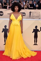Sydelle Noel – 2018 SAG Awards in LA