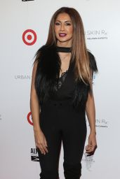 Tabasum Mir - Launch of Urban Skin Rx at Target Stores in NYC