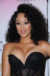 Tamera Mowry-Hously – 2018 NAACP Image Awards in Pasadena