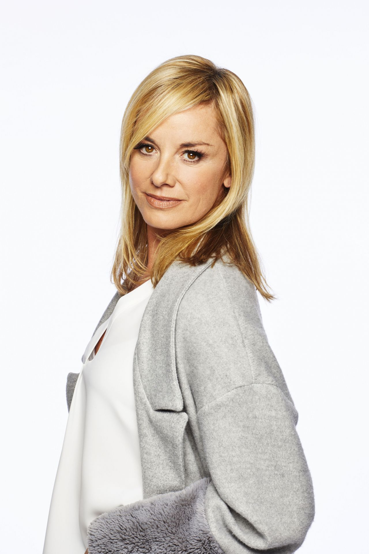 tamzin outhwaite - photo #19