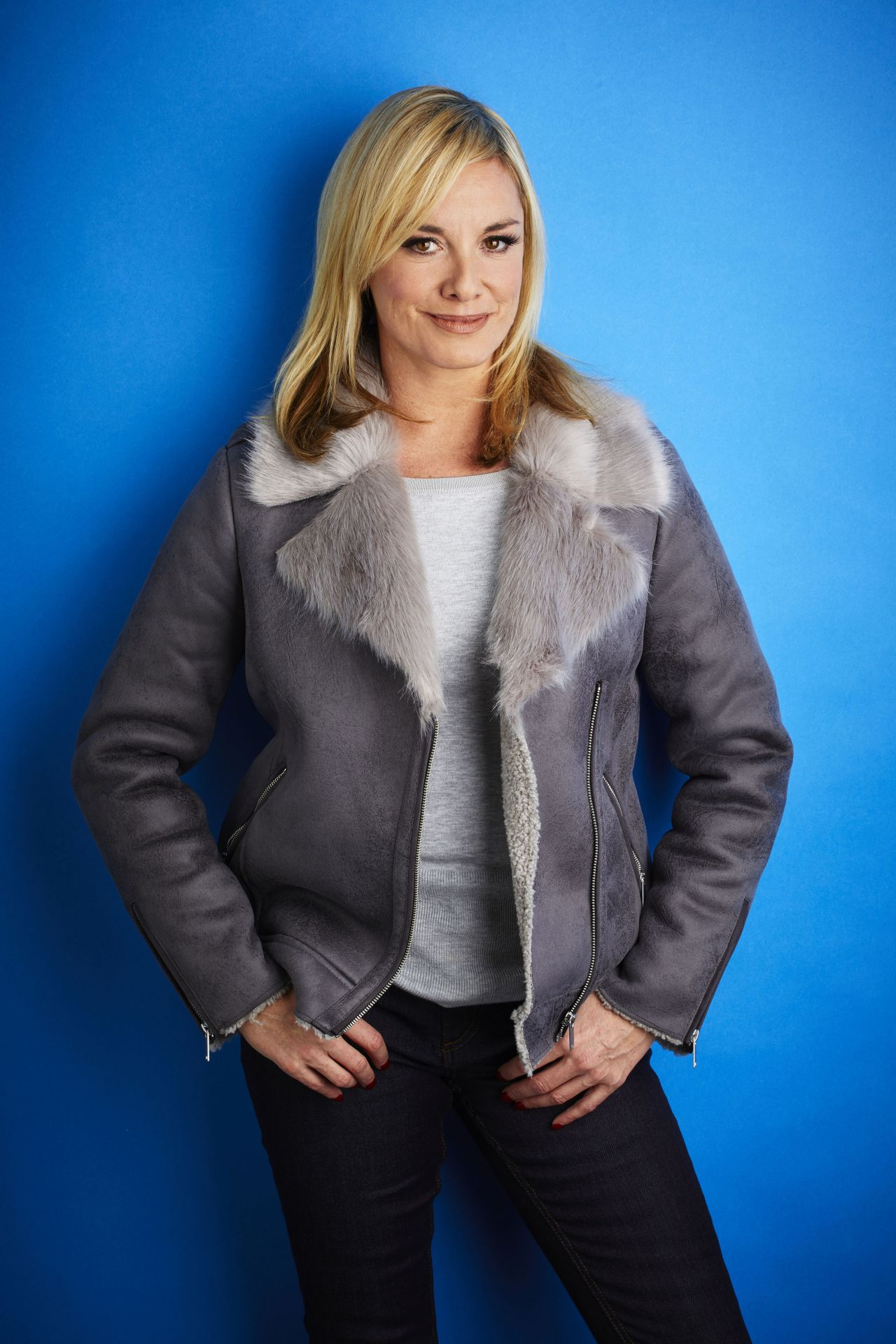 tamzin outhwaite - photo #26
