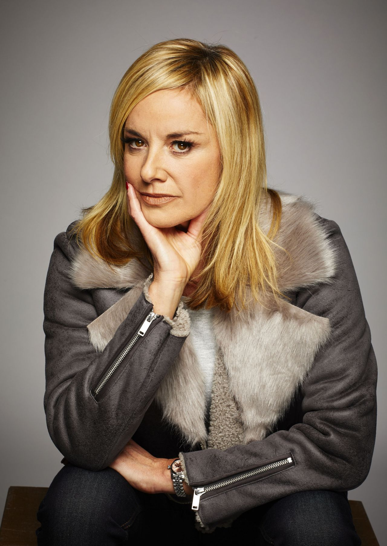 tamzin outhwaite - photo #9