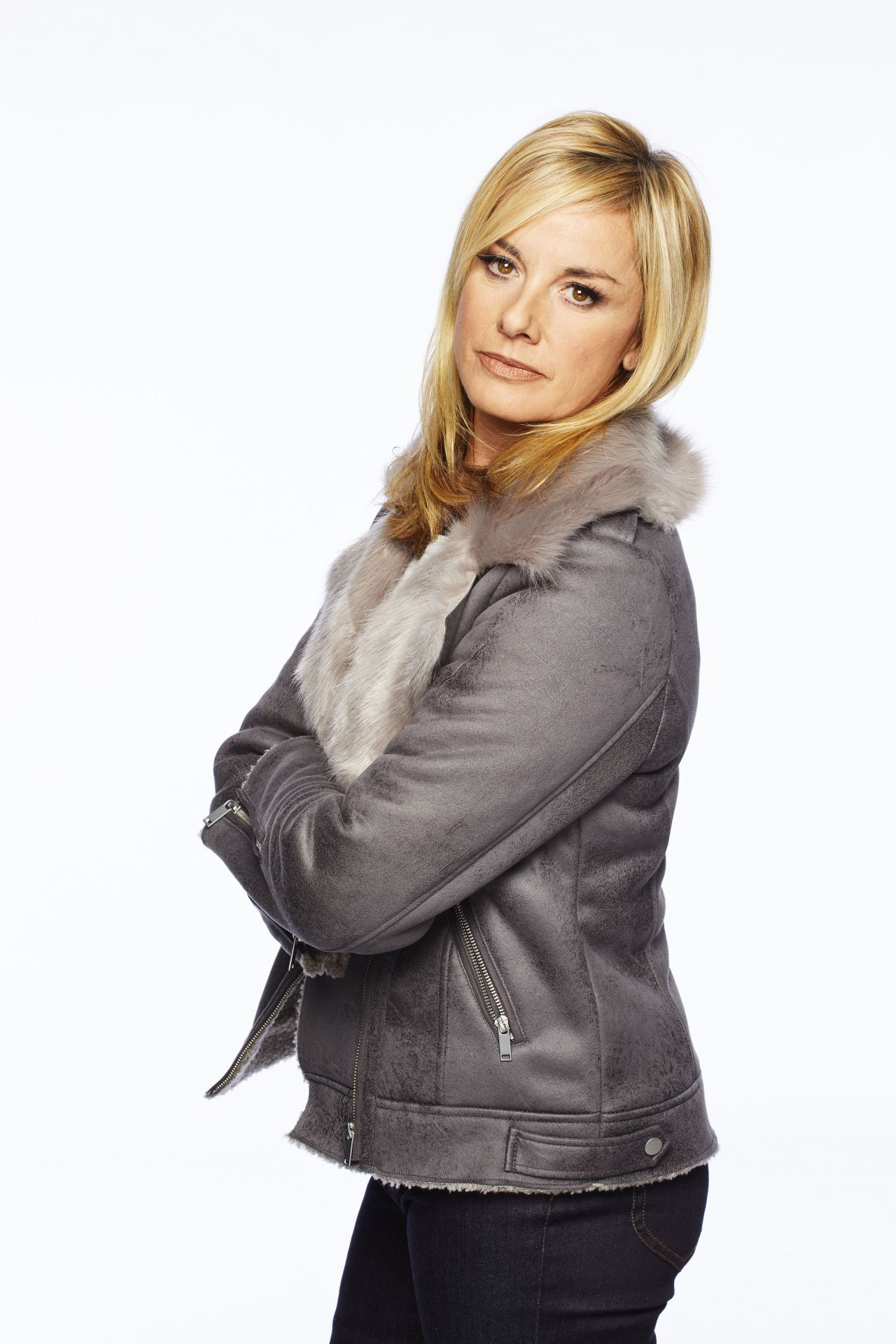 tamzin outhwaite - photo #38