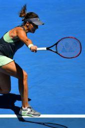 Tatjana Maria - Australian Open 2018