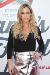 Teddi Mellencamp Arroyave – Inaugural Janie's Fund Gala & Grammy Viewing Party in LA