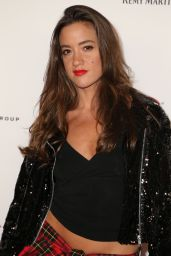 Tennille Amor – Universal Music Group's Grammy After Party in New York