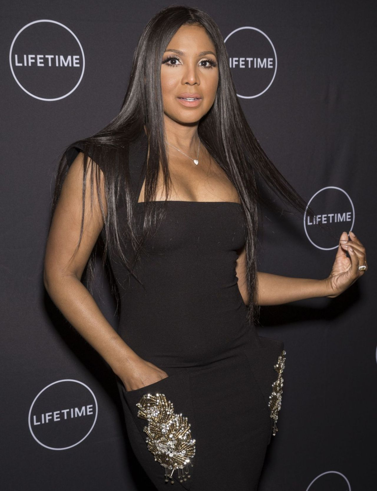 toni braxton quotfaith under fire the antoinette tuff story