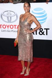 Tracee Ellis Ross – 2018 NAACP Image Awards in Pasadena