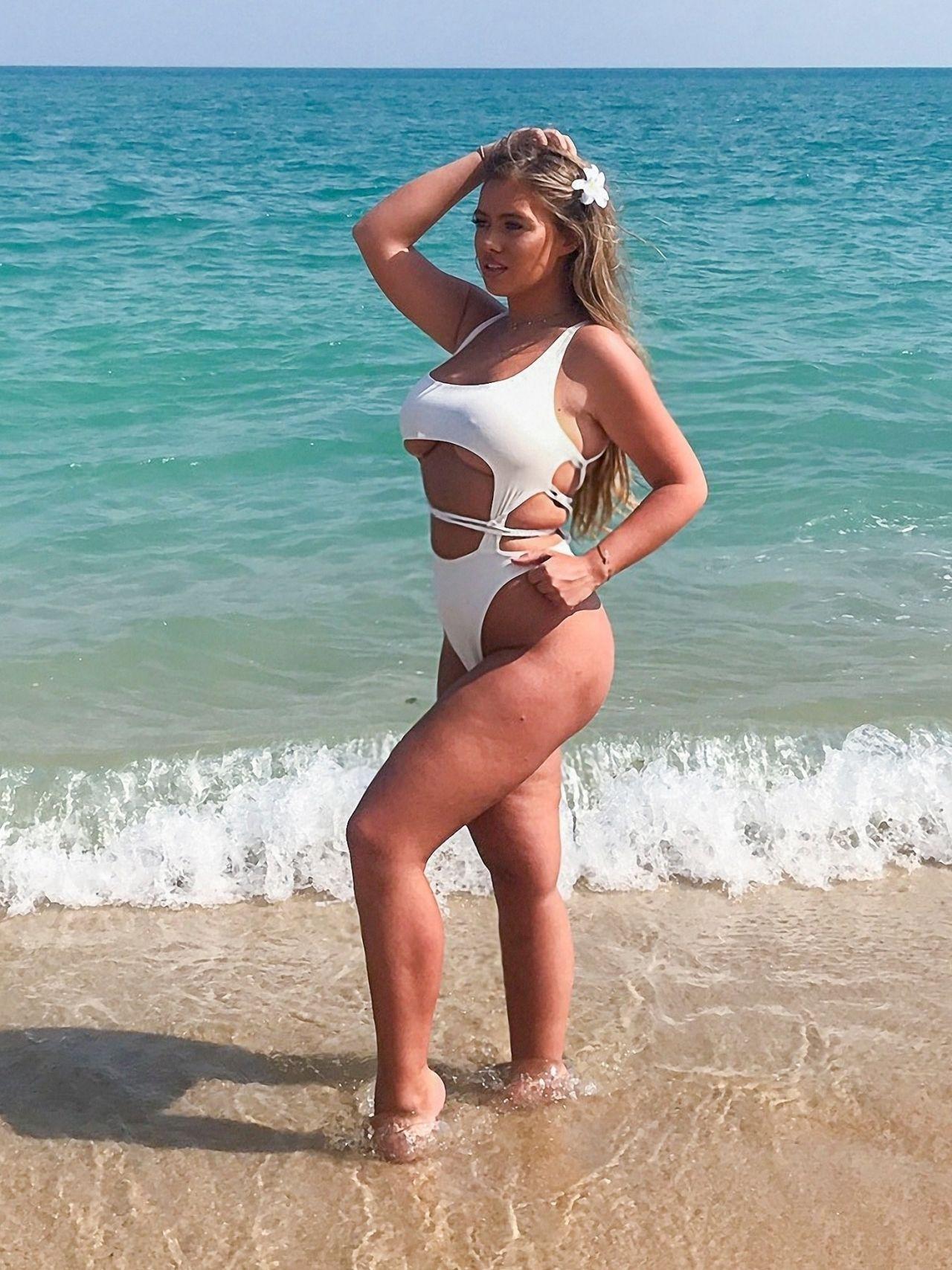 Bikini Tyne-Lexy Clarson nudes (58 pics) Paparazzi, Instagram, panties