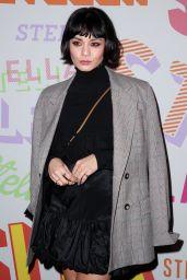 Vanessa Hudgens - Stella McCartney Show in Hollywood
