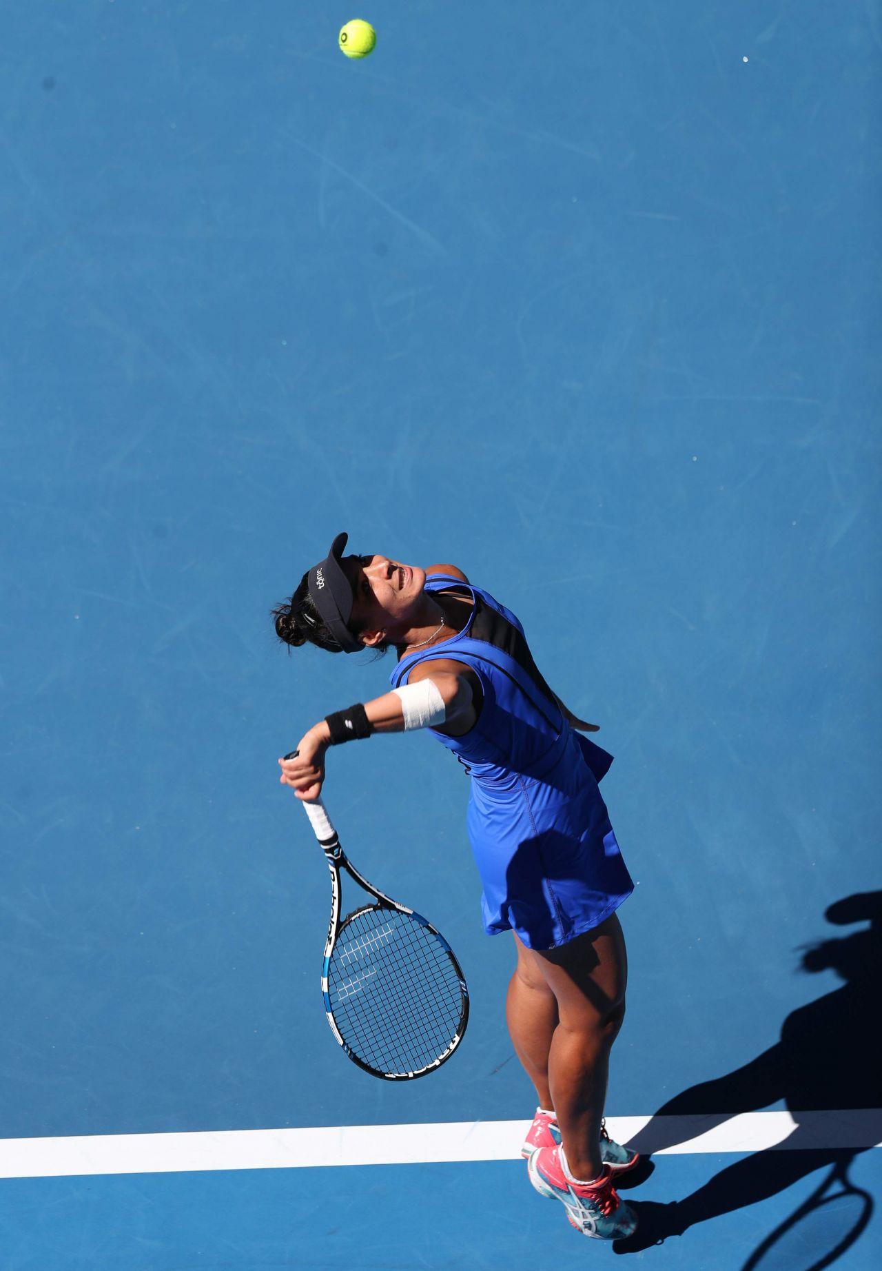 how to watch tennis australian open 2018