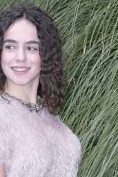 Virginia La Tella – Rocco Chinnici Rai TV Movie Photocall in Rome