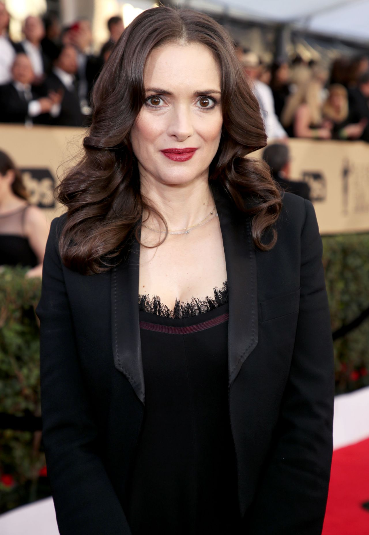 winona ryder - photo #27