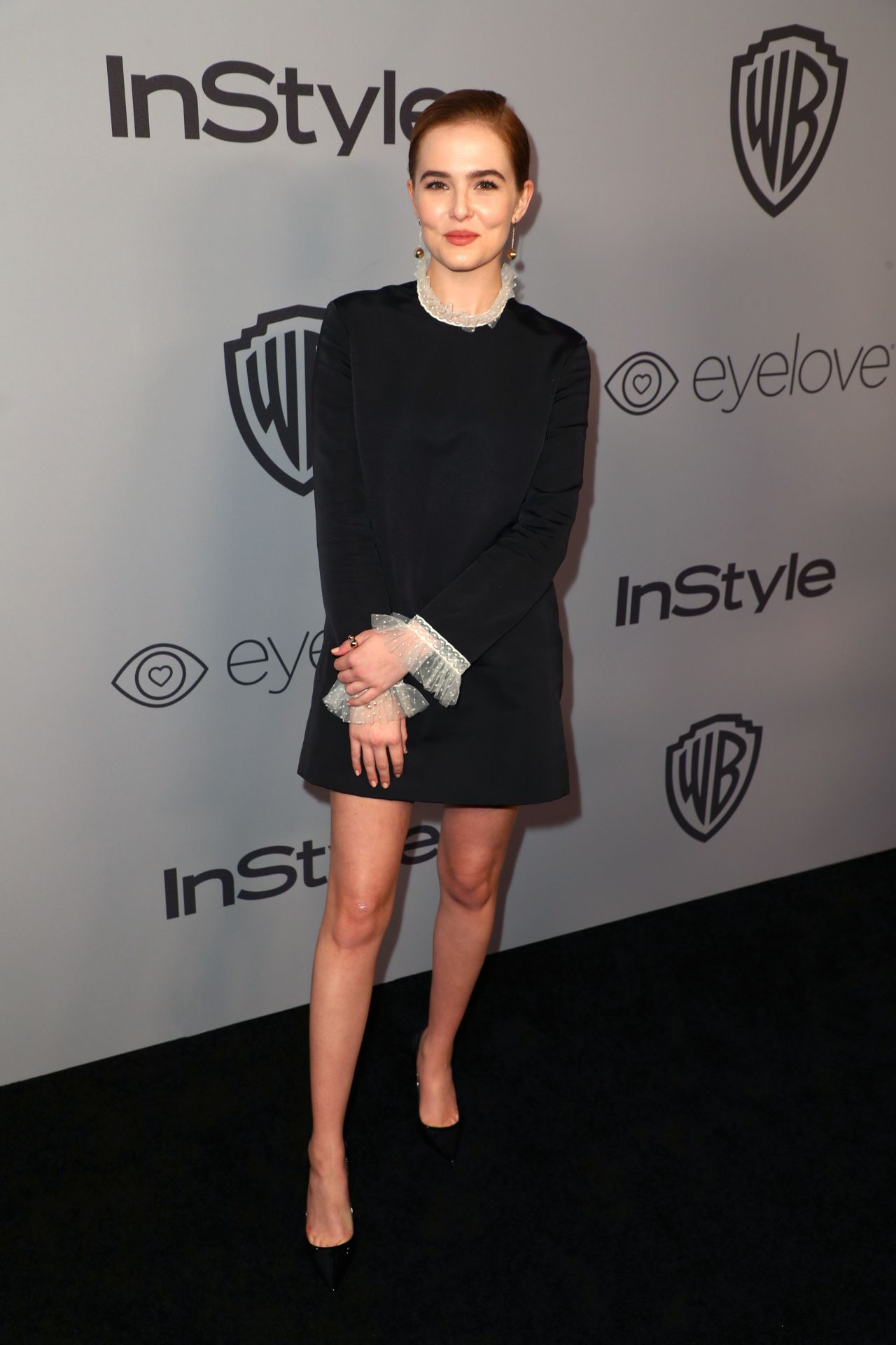 http://celebmafia.com/wp-content/uploads/2018/01/zoey-deutch-instyle-and-warner-bros-golden-globes-2018-after-party-5.jpg