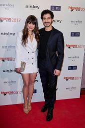 Adriana Ugarte – 2018 Fotogramas Awards in Madrid