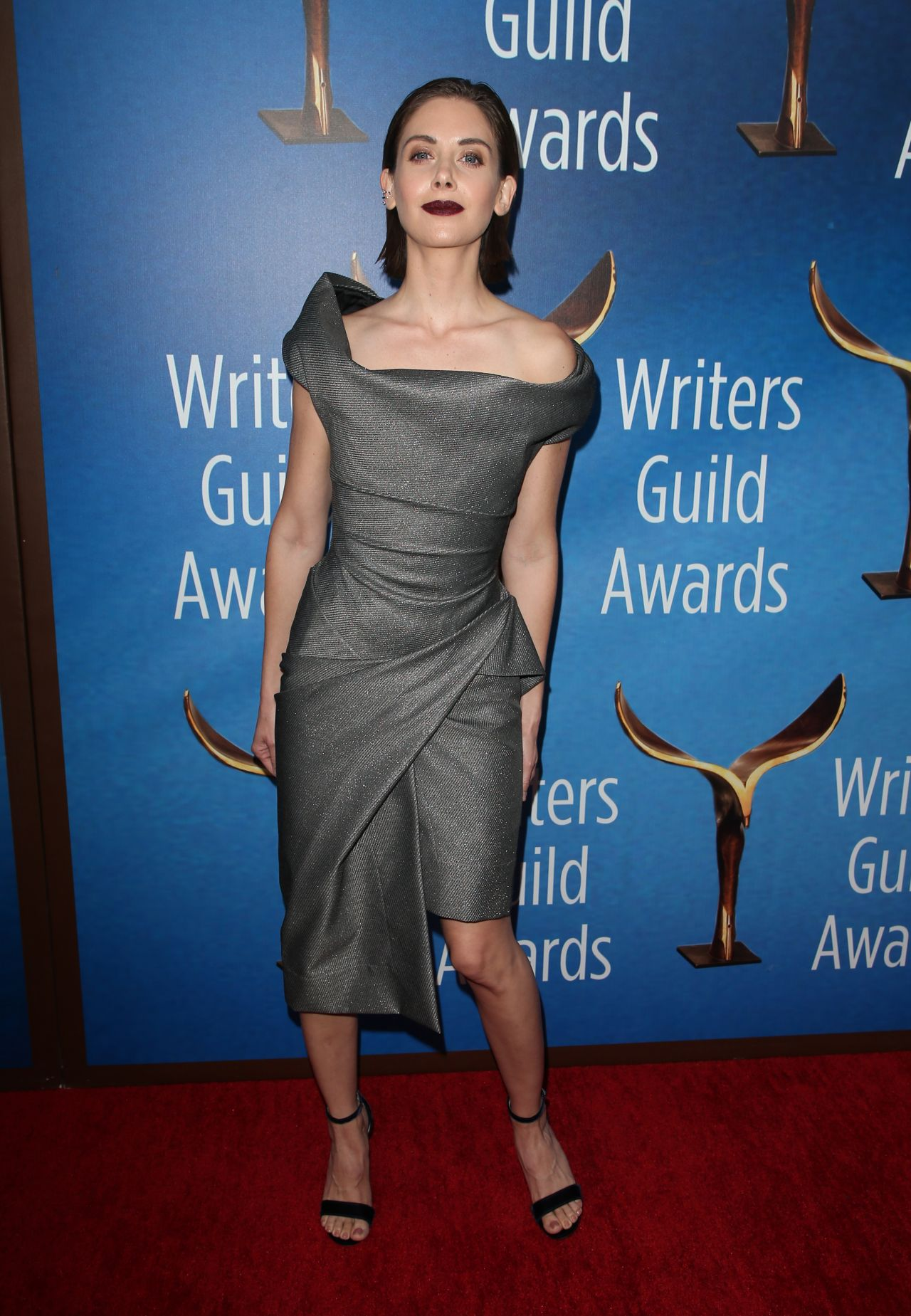 http://celebmafia.com/wp-content/uploads/2018/02/alison-brie-writers-guild-awards-2018-red-carpet-5.jpg