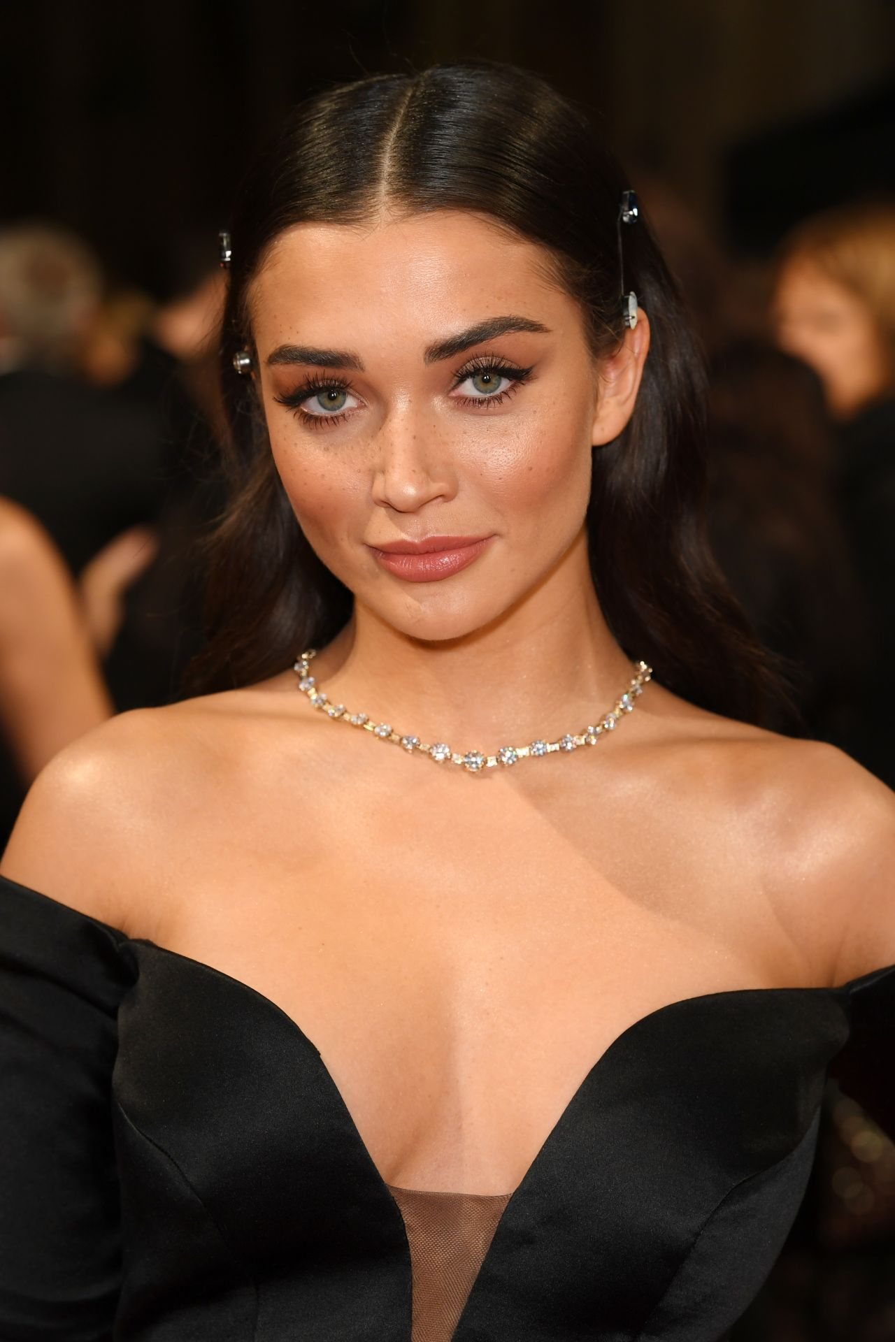 Pics Amy Jackson nude photos 2019