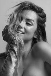 Ana de Armas | Page 2 | the Fashion Spot