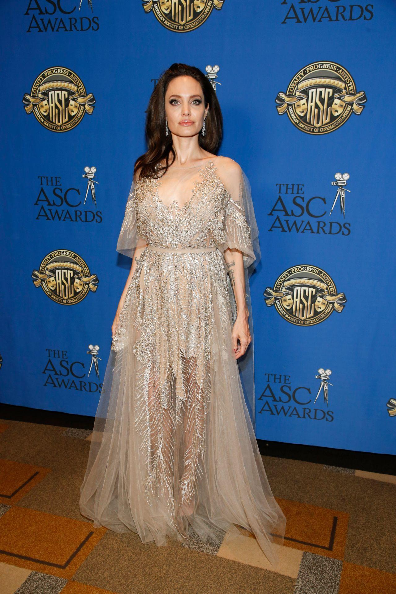 http://celebmafia.com/wp-content/uploads/2018/02/angelina-jolie-2018-asc-awards-in-la-15.jpg