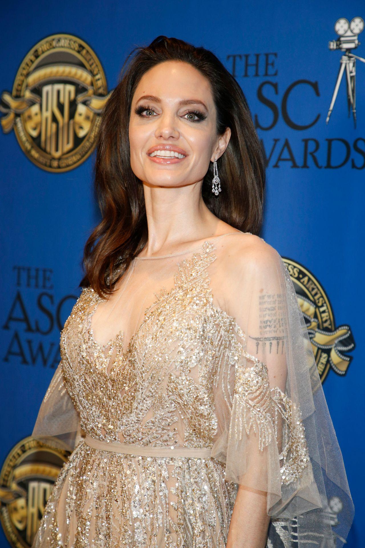 http://celebmafia.com/wp-content/uploads/2018/02/angelina-jolie-2018-asc-awards-in-la-9.jpg