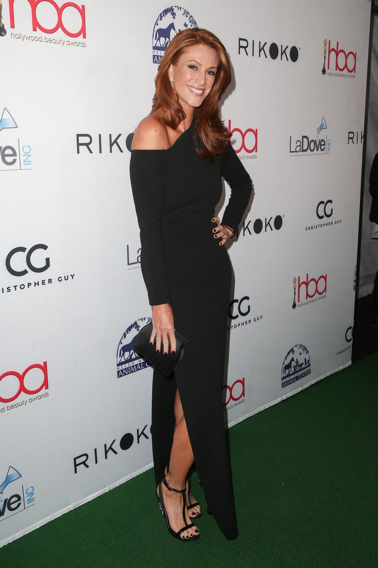 https://celebmafia.com/wp-content/uploads/2018/02/angie-everhart-2018-hollywood-beauty-awards-in-la-9.jpg