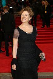 Annette Bening – 2018 British Academy Film Awards