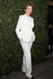 Annette Bening – British Academy Film Awards Nominees Party in London