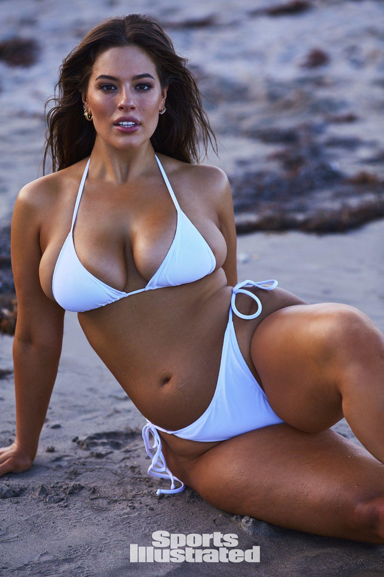 image Christina aguilera nude boobs in mtv diary tv show