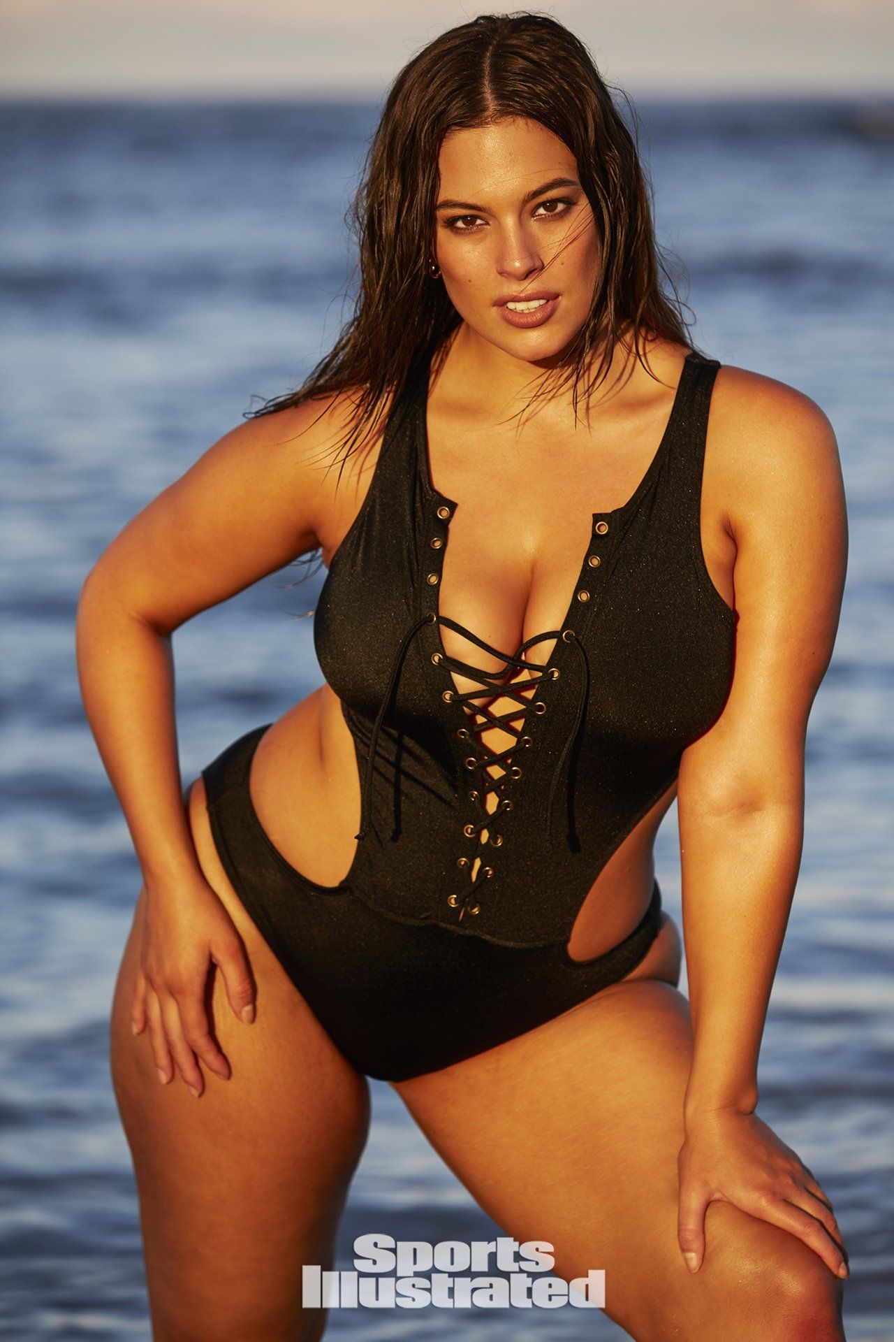 Lane Bryant pioneered plus-size fashion in the early 20th century and remains the most popular outlet for curvy women. Lane Bryant coupons are available for both in-store and online shoppers with discounts ranging from 20 percent to 50 percent.