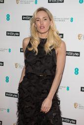 Betsy - 2018 BAFTAs Pre Party in London