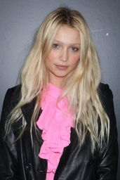 Cailin Russo – Zadig & Voltaire FW18, NYFW in New York