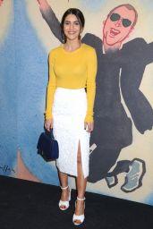 Camila Coelh – Michael Kors Show FW18, NYFW
