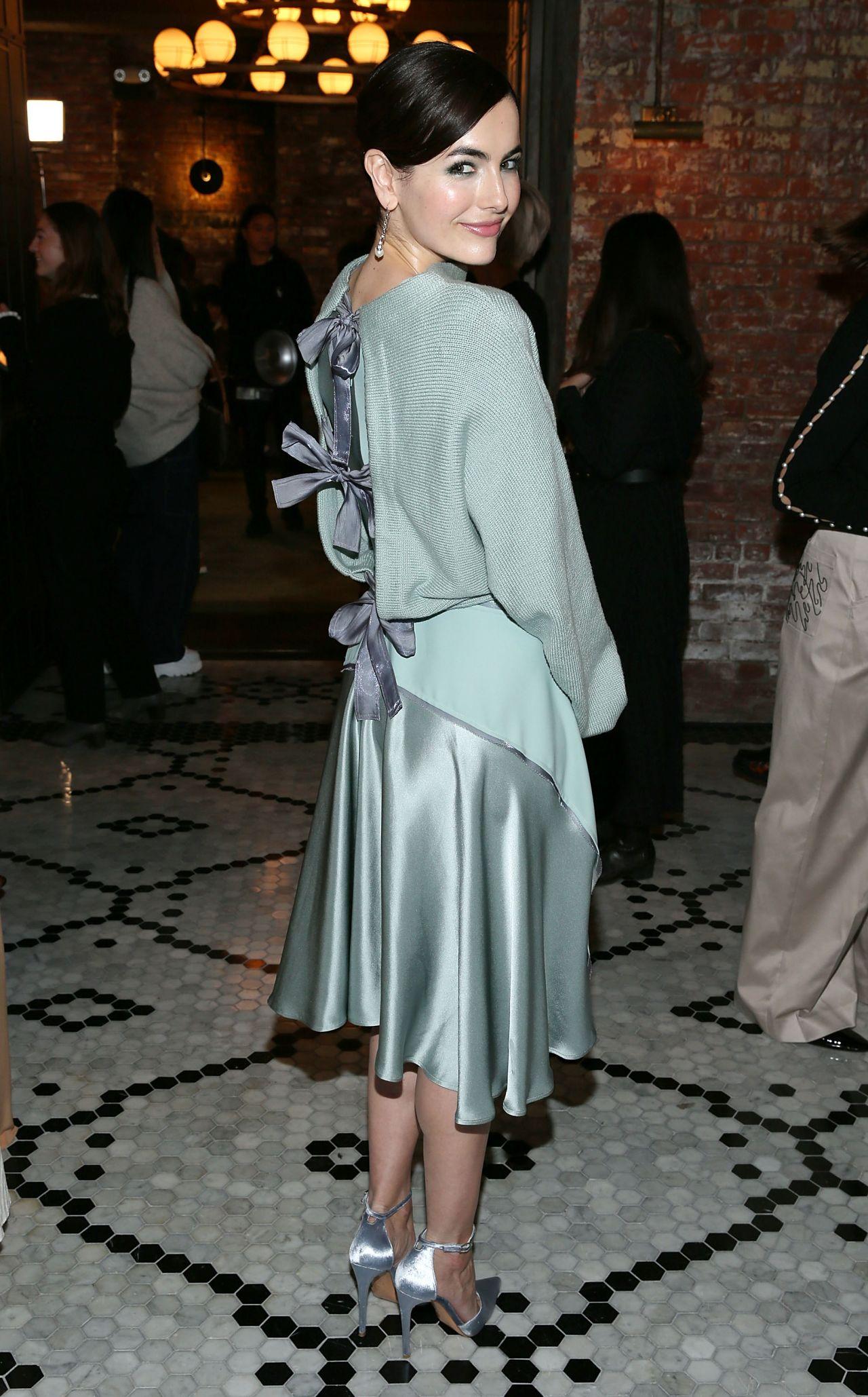 http://celebmafia.com/wp-content/uploads/2018/02/camilla-belle-adeam-fashion-show-at-new-york-fashion-week-02-08-2018-0.jpg
