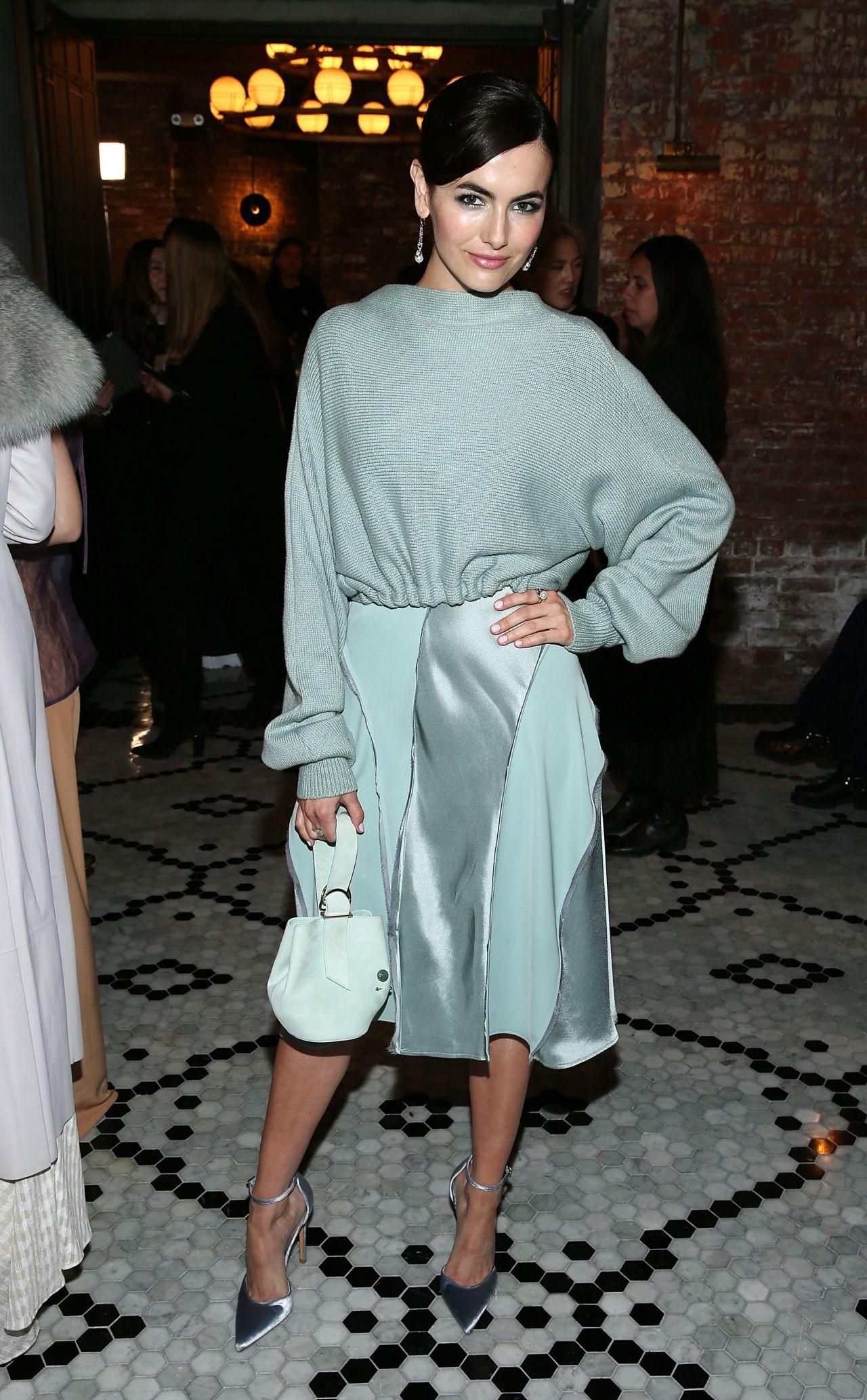 http://celebmafia.com/wp-content/uploads/2018/02/camilla-belle-adeam-fashion-show-at-new-york-fashion-week-02-08-2018-5.jpg
